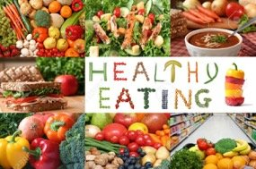 Nutrition healthy placenta